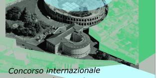 Verona: Concorso internazionale di idee UN TETTO PER L'ARENA