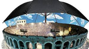 arena l'arena
