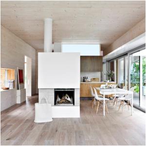 Foto: DANKE Architekten / Homify