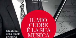 """Scuola Angela Merici – Desenzano del Garda (Bs): percorso educativo""""RIGA DRITT"""""""