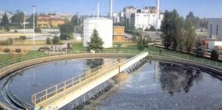 Lago di Garda: 220 milioni di Euro per il nuovo depuratore mettono d'accordo tutte le componenti politiche…