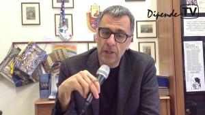 Desenzano del Garda: gli importanti anniversari del Liceo Bagatta nel 2016