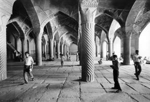 domus-basilico-3445_Shiraz