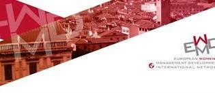 EWMD BRESCIA COMPIE 9 ANNI E PUNTA AL DECENNALE CON TANTI NUOVI OBIETTIVI