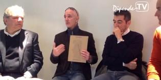 Salò: nuovo Piano di Sviluppo Garda e Valsabbia AZIONE 2020