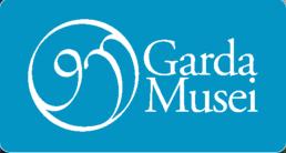 garda musei