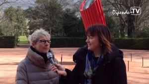 I Giardini del Benaco: l'edizione 2016 dialoga con il Portogallo