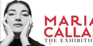 Verona: dal 4 aprile al 18 settembre Maria Callas in mostra all'AMO per tutto il periodo estivo