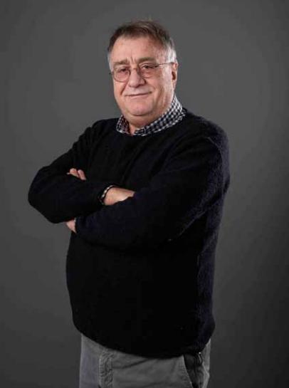 Dott.Luigi Lattuada