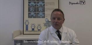 BELLEZZA FORMULA OZONO: il Dott. Antonio Galoforo espone le applicazioni nell'estetica