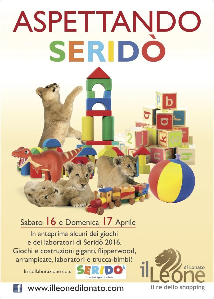 100x140 serido