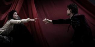 VERONA, OPERA IN LOVE 2016 5^ EDIZIONE: Romeo e Giulietta alla Tomba di Giulietta incontrano Aida, Turandot, Carmen..