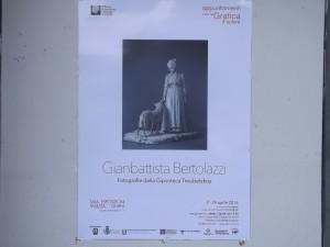 Bertolazzi 1