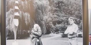 Biella – HENRY CARTIER-BRESSON – Collezione Szafran dalla Fondazione Pierre Gianadda di Martigny (Svizzera)