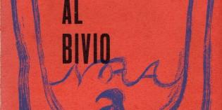 Milano – I Libri Einaudi 1933-1983 – Collezione Claudio Pavese