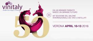 Logo Vinitaly 2016 _ 2