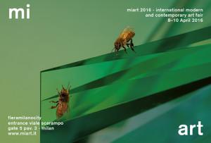Miart 2016 - 1