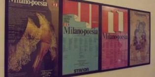 Milano – GIANNI SASSI – Uno di noi. Tre percorsi fotografici e altri incidenti