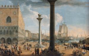 Splendore di Venezia 2
