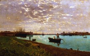 Splendore di Venezia 3