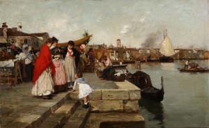 Splendore di Venezia 4