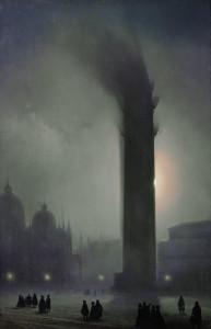 Splendore di Venezia 5
