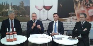 """Valtènesi: a Vinitaly il """"patto per il futuro"""""""
