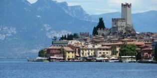 Lago di Garda e gastronomia: gli italiani amano i sapori della nostra terra