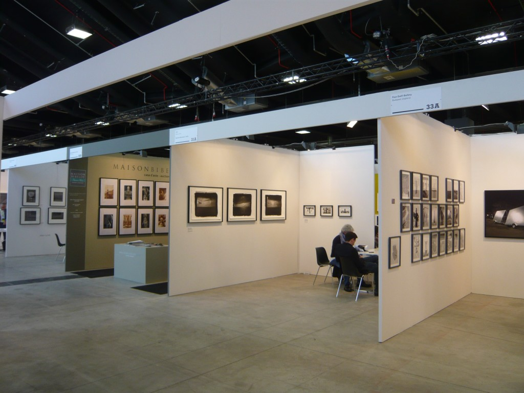 mia art fair 1
