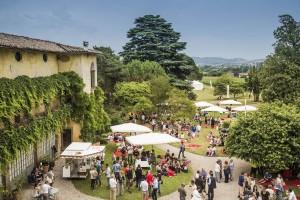 1 Festival Franciacorta Estate_ph N.Tirelli