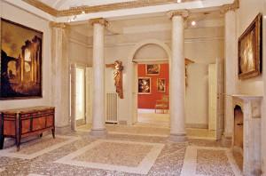 Dorotheum Milano 4