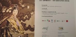 Milano – Alla scoperta del Giappone. Felice Beato e la scuola fotografica di Yokohama 1860-1910