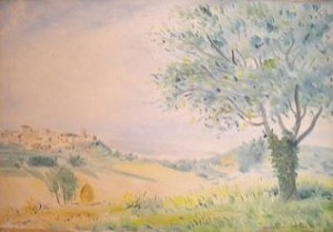 Lilloni - Schubert 5