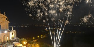Polpenazze del Garda, Fiera: dal 27 al 30 maggio un weekend tra vino e sapori del Garda