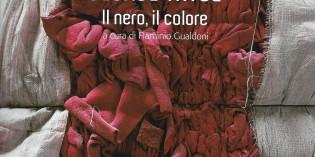 Milano – GEORGE TATGE – Il nero, il colore