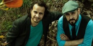 I Corimè sono vincitori dell'International Songwriting Competition, in gara con artisti di tutto il mondo