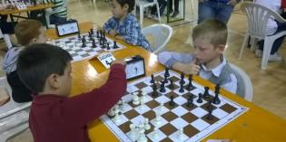 Campionato italiano di scacchi: grandi risultati per le squadre della Valtenesi
