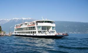 ferry-354941_1920