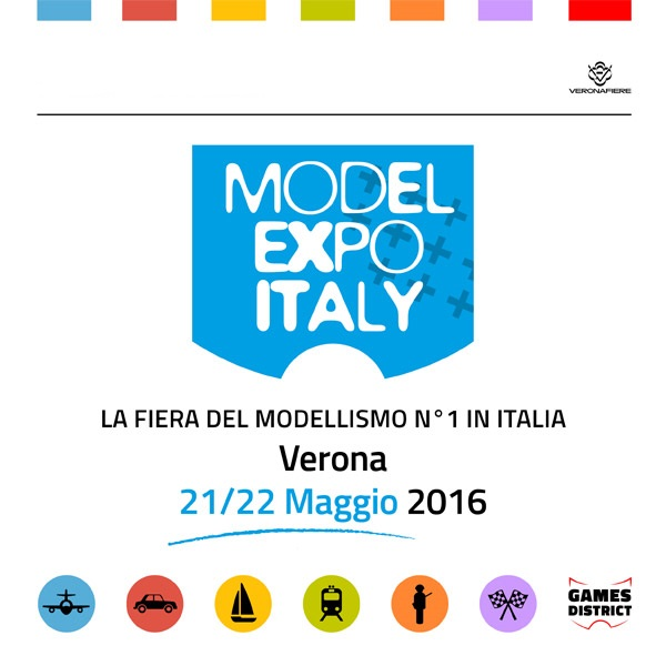 modelexpo2016