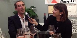 Vinitaly 2016: Azienda Agricola Citari, vincitore del premio Five Star Wines per il miglior rosato