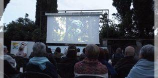 Concluso con successo di pubblico il IX Filmfestival del Garda, premiati i film di Ferdinando Cito Filomarino e Alessio Lauria