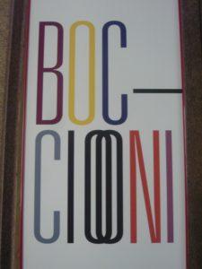 Boccioni 6