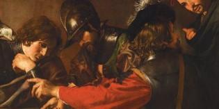 Novara – Da Lotto a Caravaggio. La collezione e le ricerche di Roberto Longhi