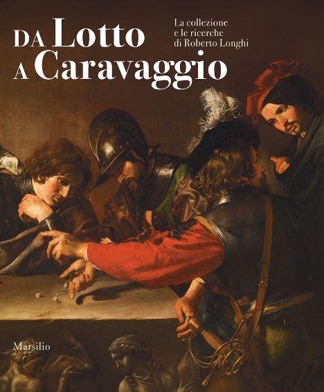 Da Lotto a Caravaggio 1