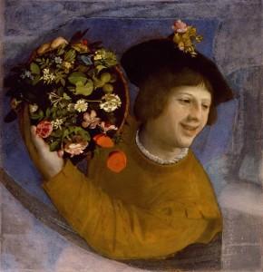 Da Lotto a Caravaggio 3