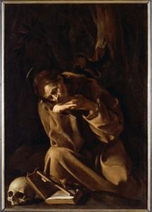 Da Lotto a Caravaggio 4