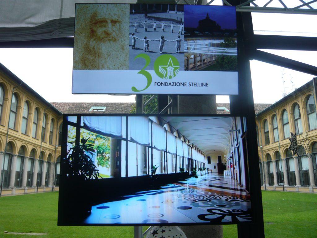 Fondazione Stelline 1