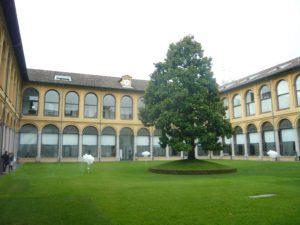 Fondazione Stelline 2