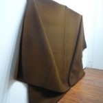 """Milano – Galleria Fumagalli – """"A personal view of Abstract painting and sculpture"""""""