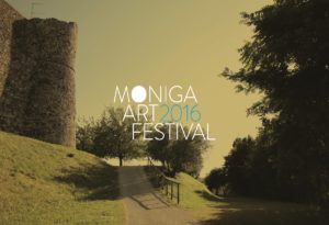 MonigArt 02